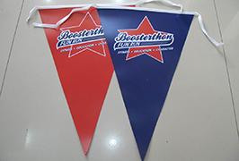 Flag布のバナー1.8m(6フィート)エコソルベントプリンタWER-ES1801 2で印刷