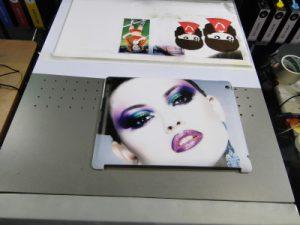 Ipadケース印刷