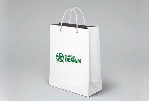 紙 - 袋 - 印刷 - サンプル -  A1印刷装置 -  WER-EP6090UV