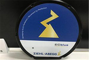 A2 uv WER-D4880UVのプラスチックボックス印刷サンプル