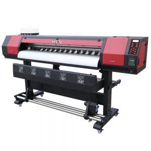 WER-ES1602プリンター